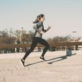 Une minute d'effort intensif suffit pour ressentir les bienfaits santé du sport