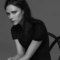 Victoria Beckham prépare une ligne de maquillage avec Estée Lauder
