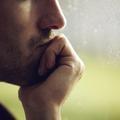 Violences conjugales : le tabou des hommes battus