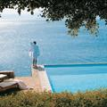 La Crète en mode luxe, des vacances de rêve à moins de 4 heures de Paris