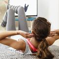 Sport : à un mois de l'été, nos conseils pour se muscler à la maison