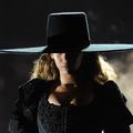 L'affaire Beyoncé pour les nuls