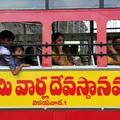 "L'Inde va installer des boutons ""anti-agression"" dans ses bus publics"