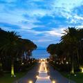 La suite Chopard, le Club by Albane... Ces lieux si privés où se cachent les stars à Cannes