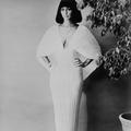 Cher, la vestale du disco a 70 ans