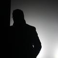 """Fabrice Brault, détective privé : """"J'aide les enfants adoptés à retrouver leurs parents biologiques"""""""