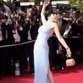 Sharon Stone, Sophie Marceau, Kristen Stewart... Les plus belles apparitions sur le tapis rouge du Festival de Cannes
