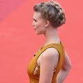 Festival de Cannes : les 9 tresses qui ont enflammé la Croisette