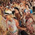 Défilé Chanel Croisière 2017 : quand Karl Lagerfeld fait danser Cuba