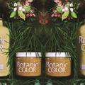 Gagnez votre coloration naturelle et botanique chez Christophe Nicolas Biot