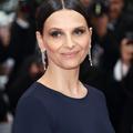 """Juliette Binoche victime de """"gestes déplacés"""" au début de sa carrière d'actrice"""