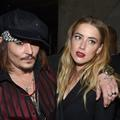 Amber Heard, victime incomprise ou impitoyable manipulatrice ?