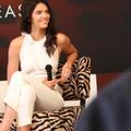 Festival de Cannes : Kendall Jenner fait fondre la Croisette
