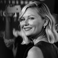 Kirsten Dunst, la caution hollywoodienne du jury cannois