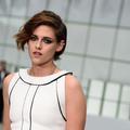 """Kristen Stewart : """"Il est hors de question que je définisse ma sexualité"""""""