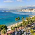 Sharon Stone, Angelina Jolie, Alice Taglioni… Où croiser les stars pendant le Festival de Cannes ?