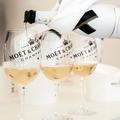 Champagnes et mets : comment trouver l'accord parfait ?
