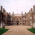 Lady Diana : séjournez dans la maison de son enfance, le temps d'un week-end