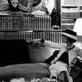 Venise rend hommage à Gabrielle Chanel, lectrice insatiable