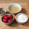 L'aquafaba, l'alternative à l'œuf qui a conquis les végétaliens