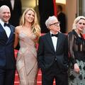 Festival de Cannes : Blake Lively fait de l'ombre à Kristen Stewart sur la Croisette
