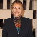 Julia Roberts facture 650.000 euros sa journée de travail