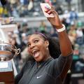 Roland-Garros : les six joueuses qui vont compter