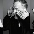 Comment le cinéma est entré dans la vie de ces acteurs du cinéma français ?