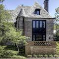 Les Obama ont trouvé leur nouvelle (et très luxueuse) maison
