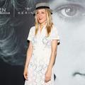 """Chloë Sevigny : """"Quand les femmes sont exigeantes, on les étiquette comme hystériques"""""""