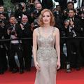 Cannes : les plus belles robes des podiums au Festival