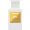 L'obsession beauté : Le parfum Soleil Blanc de Tom Ford