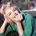 Marilyn Monroe : l'icône du 7e art aurait eu 90 ans