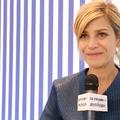 """Marine Foïs raconte son premier Cannes : """"C'était vraiment n'importe quoi !"""""""