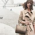 Marion Cotillard, Parisienne absolue pour Lady Dior