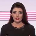 """Terrorisme : une journaliste saoudienne dénonce """"l'hypocrisie"""" des cheikhs"""