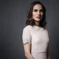 """Natalie Portman : """"Ma famille est devenue ma maison"""""""