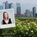 New York dans les pas de Jodie Foster