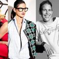 Fête des mères : nos idées cadeaux inspirées des stylistes et créatrices de mode