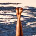 Objectif belles jambes : les bons gestes pour sublimer vos gambettes