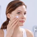 Quels soins pour préserver l'apparence de jeunesse de sa peau ?