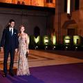 Jelena Ristic, la première dame de Novak Djokovic
