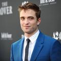 """Robert Pattinson : """"J'ai toujours l'impression d'avoir 22 ans, ou même 14"""""""