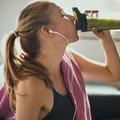 Running : cinq astuces pour limiter les courbatures