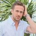 Ryan Gosling prêt à ré-enflammer Cannes