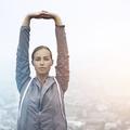 """Être dans le flow : les secrets pour atteindre le """"bonheur conscient"""""""