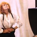 """Susan Sarandon : """"Les réalisateurs engagent des femmes avec lesquelles ils veulent coucher"""""""