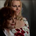 "Festival de Cannes : ""Susan Sarandon m'a appris à oser !"", raconte Geena Davis"