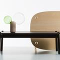 Fonctionnel et organique, le design japonais impose l'épure