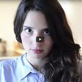 Publicité Dim jugée sexiste : une compagnie de théâtre diffuse une parodie